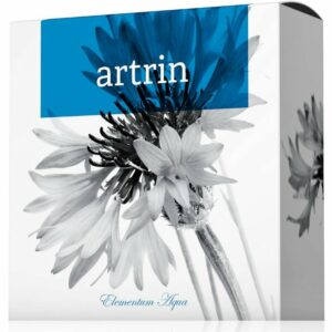 Energy ARTRIN SOAP