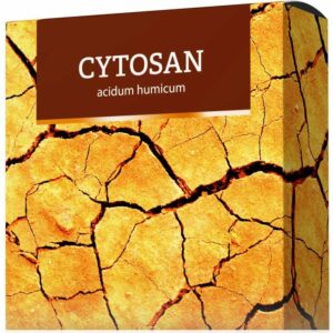 Energy CYTOSAN SOAP